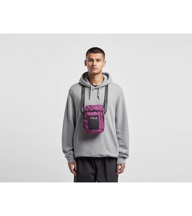 Fila Damar Cross Body Bag - size? Exclusive