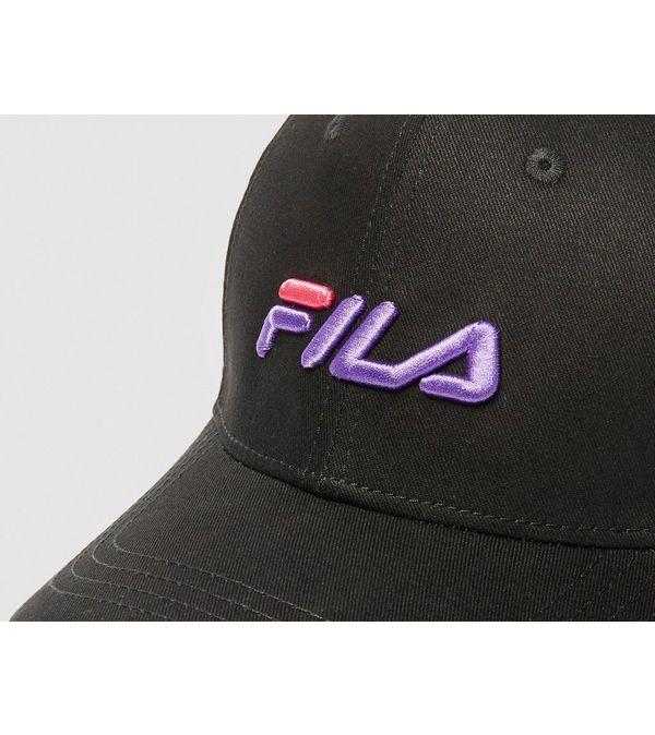 Fila Smith Cap - size? Exclusive