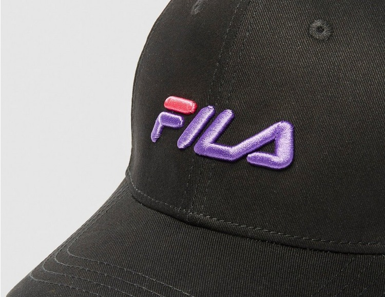 Fila Smith Cap - size? Exclusive