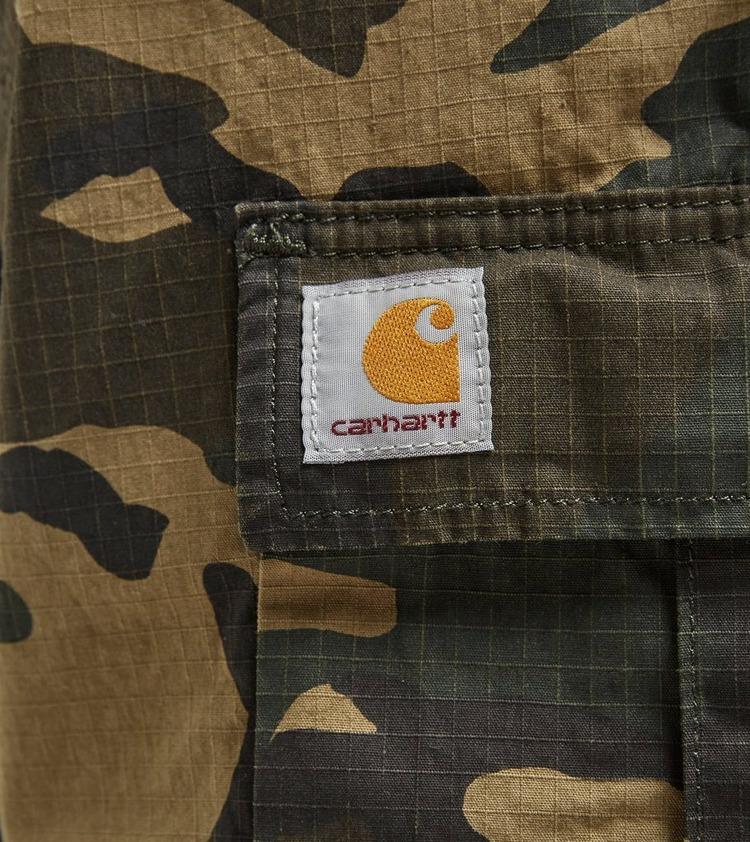 Carhartt WIP Regular Cargo Pants