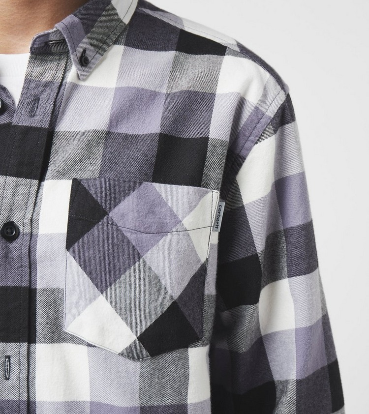 Carhartt WIP Keagan Shirt