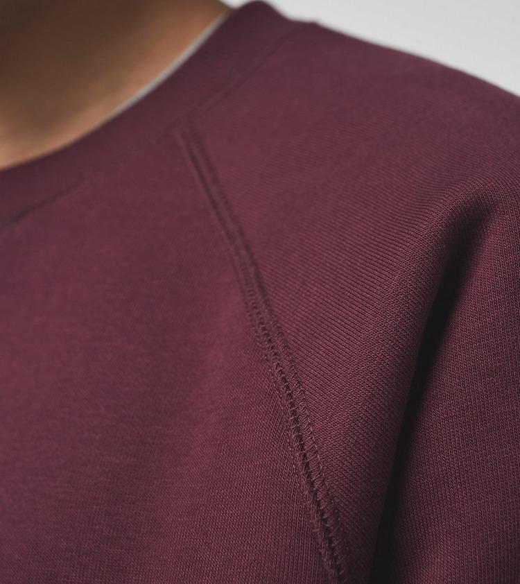 Carhartt WIP Chase Crew Sweatshirt