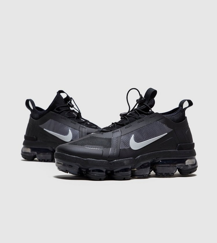 Nike Air VaporMax 2019 Utility Women's
