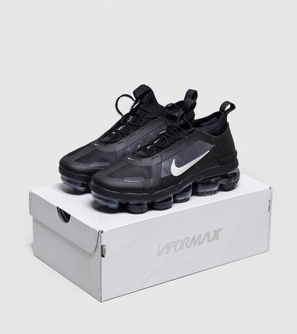 Nike Air VaporMax 2019 Utility Femme | Size?