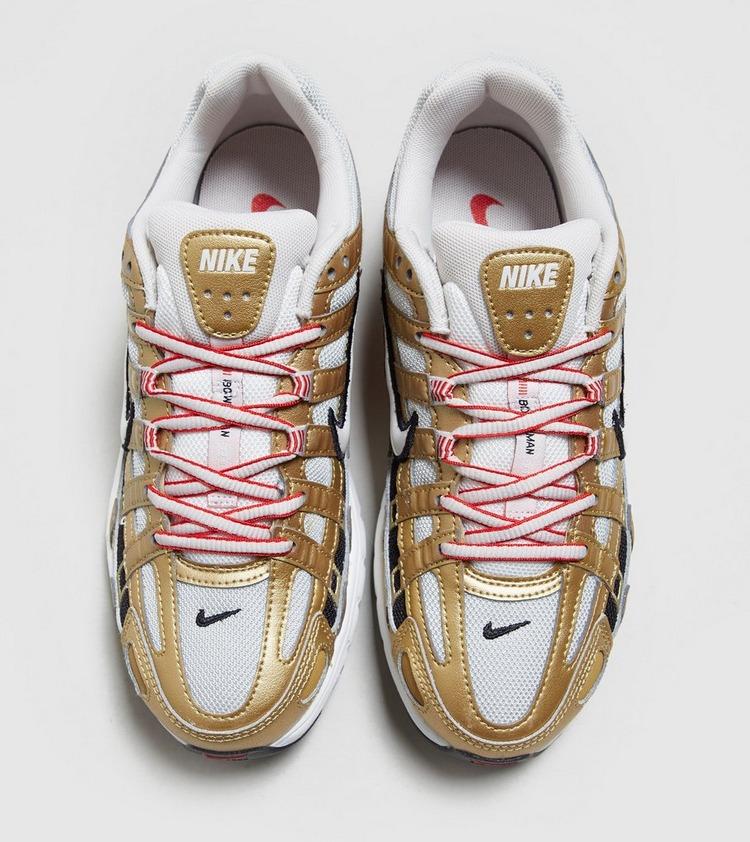 Nike P-6000 Femme