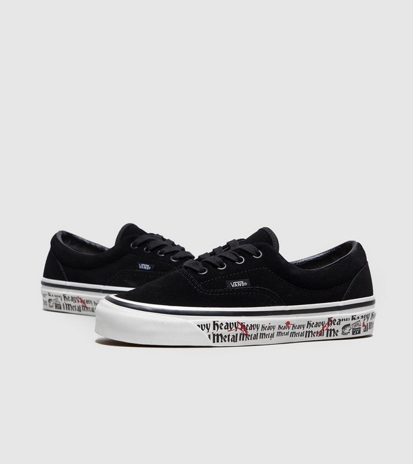 Vans Anaheim Era 95 DX Dames