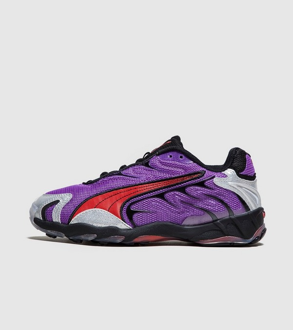 PUMA Inhale - size? Exclusive Women's