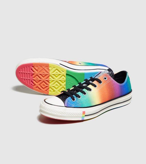 Converse Chuck Taylor 70 Ox Pride