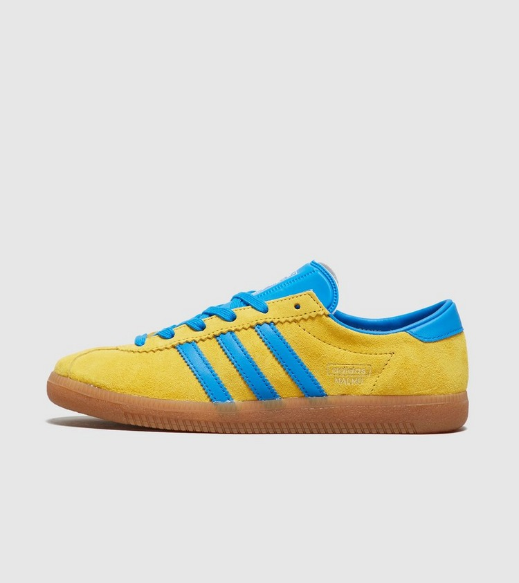 adidas Originals Malmo OG Women's
