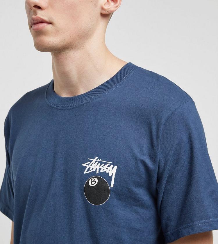 Stussy 8 Ball T-Shirt