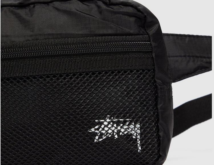 Stussy Waist Bag