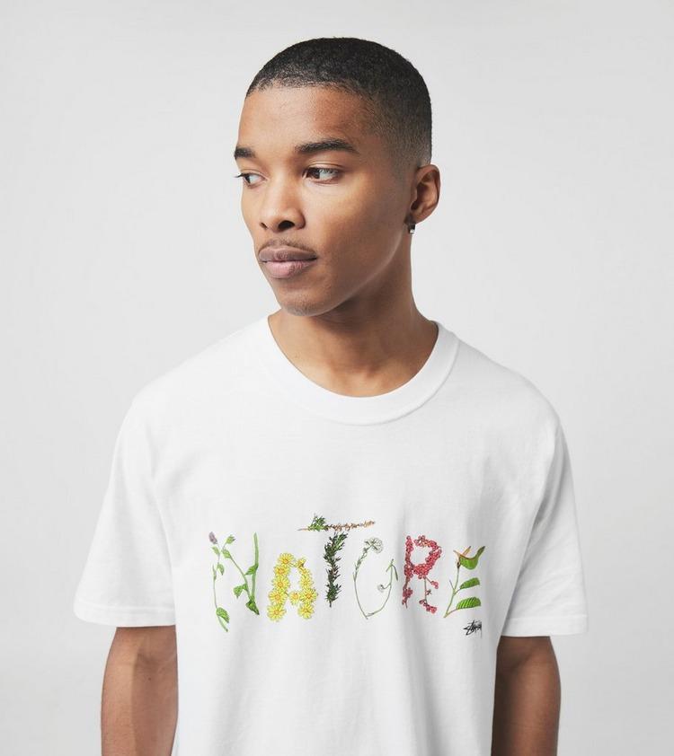 Stussy Nature T-Shirt