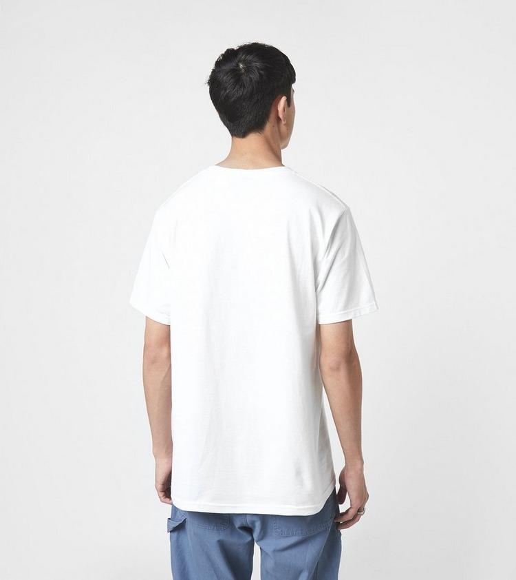 Stussy Universal T-Shirt