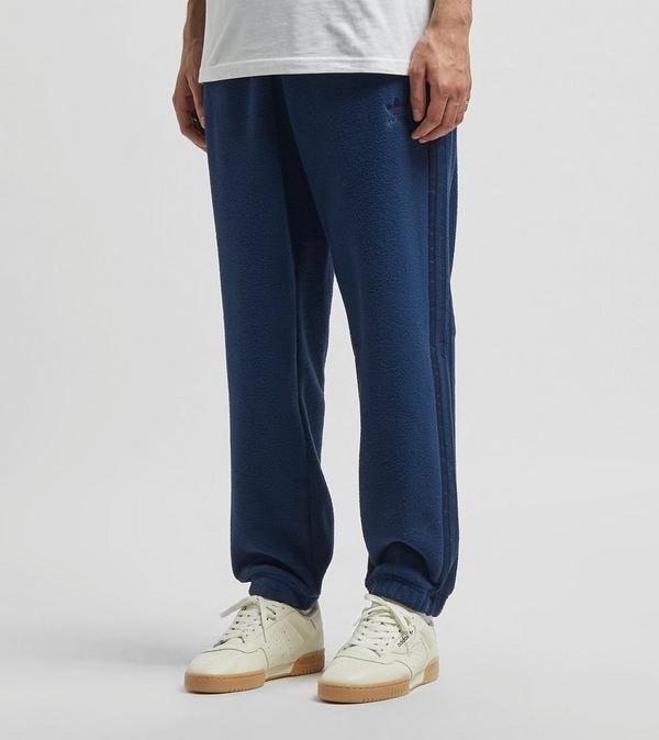 Joggings Survêtements adidas bleu Livraison Gratuite