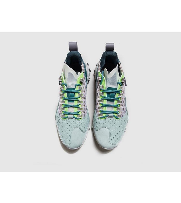Nike React Sertu - 'The 10th Collection' Women's