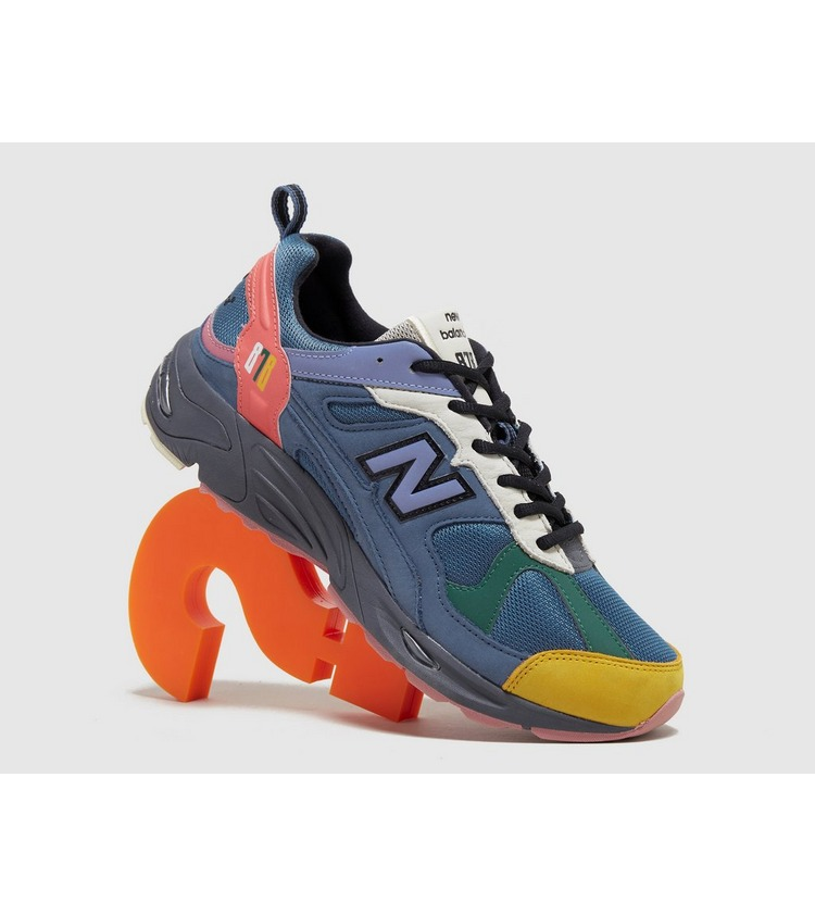 New Balance 878 - size? Exclusive