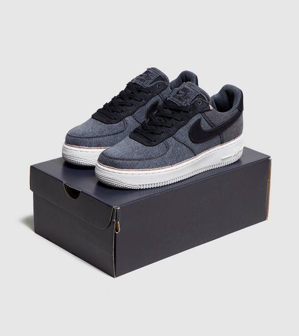 Nike x 3x1 Air Force 1 Denim Women's