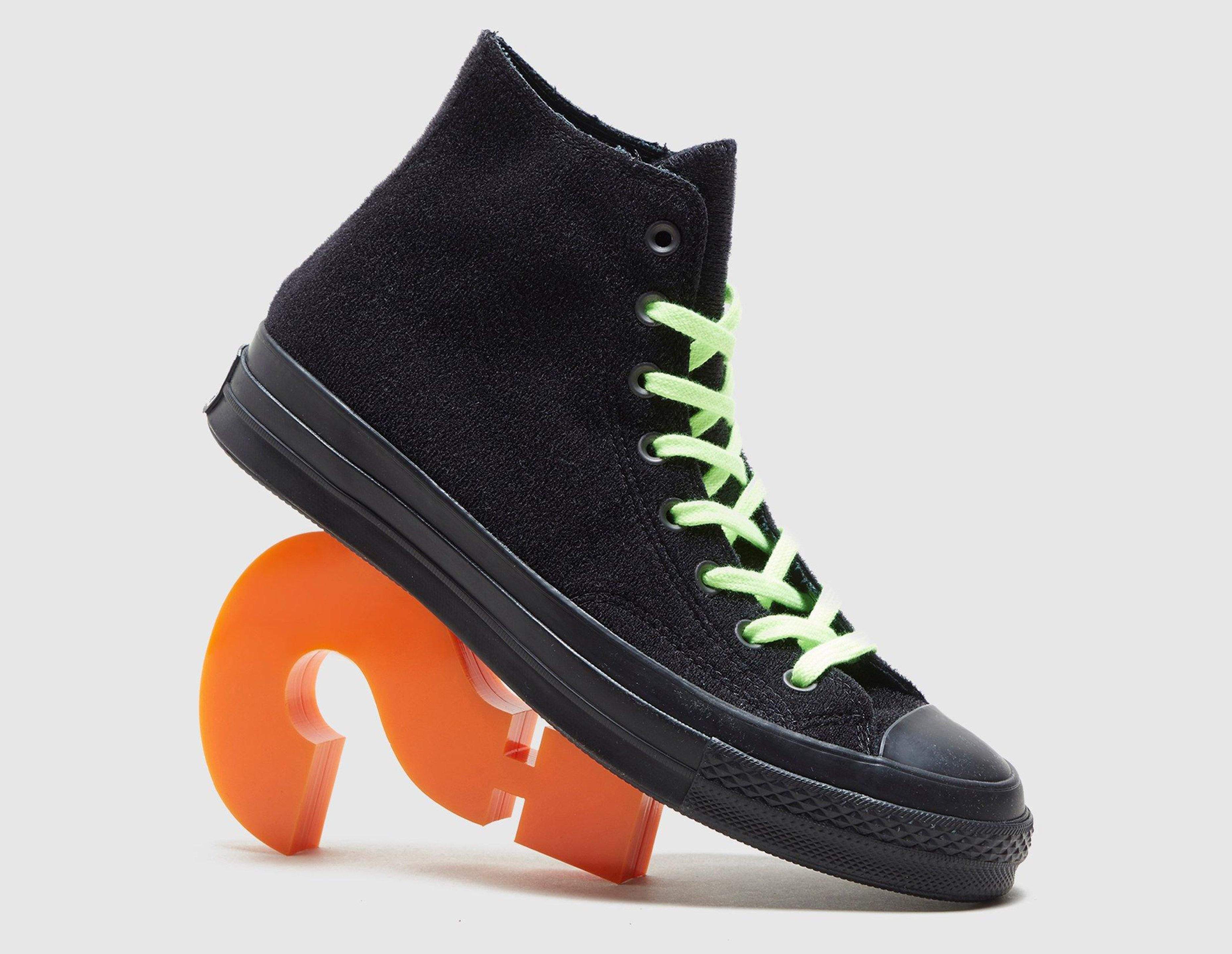 Converse Chuck Taylor All Star 70 'Multipatch' | Size?