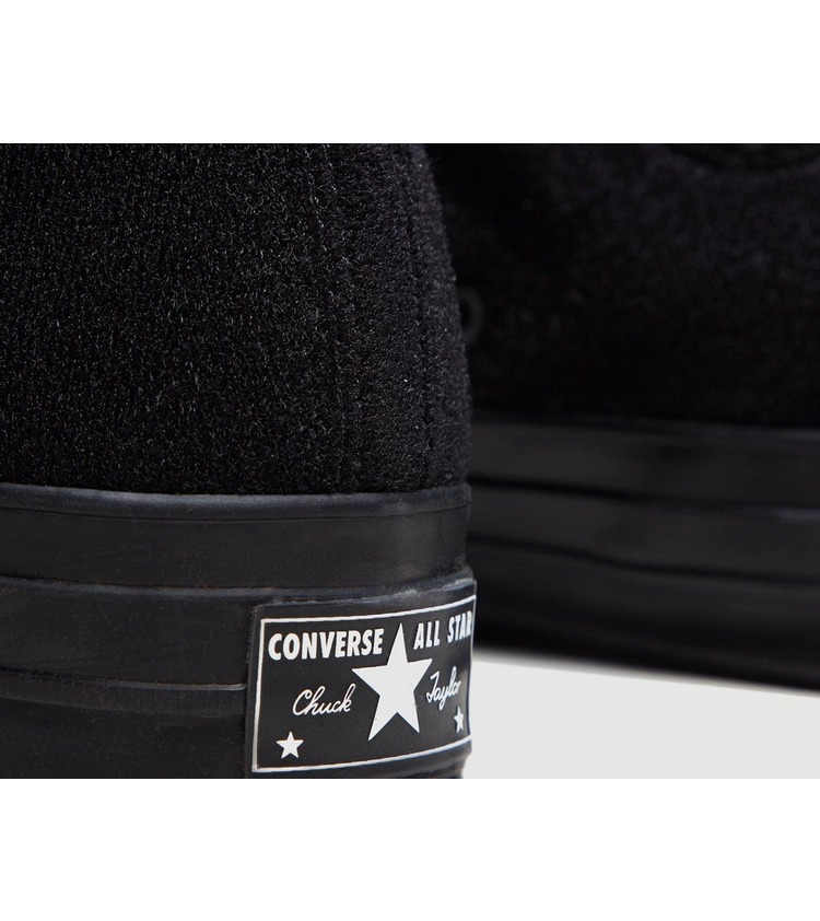 Converse Chuck Taylor All Star 70 'Multipatch'