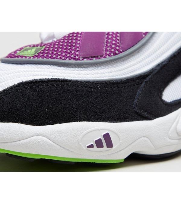 adidas Originals FYW 98