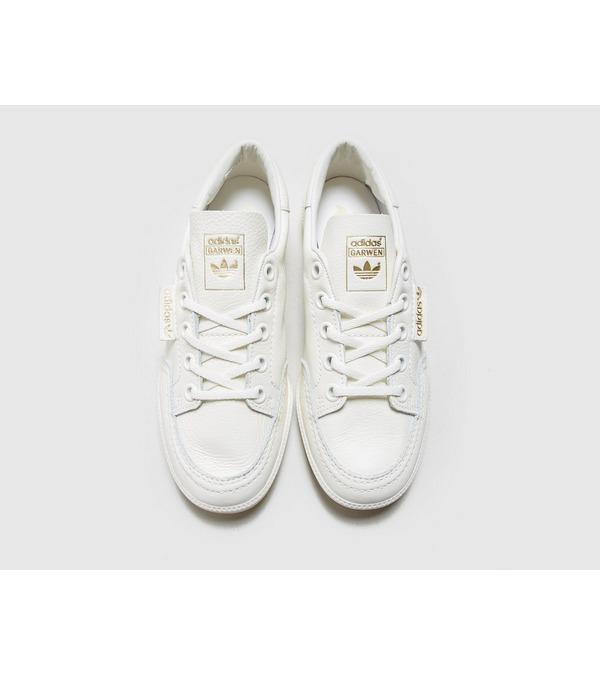 adidas Originals Garwen