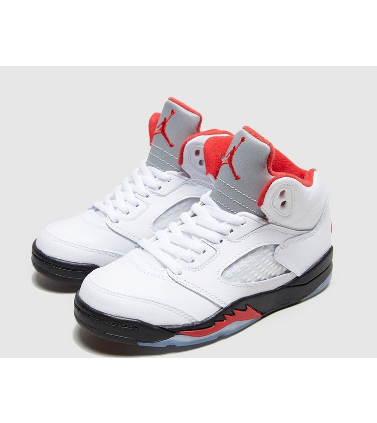 Jordan Air 5 Retro Children