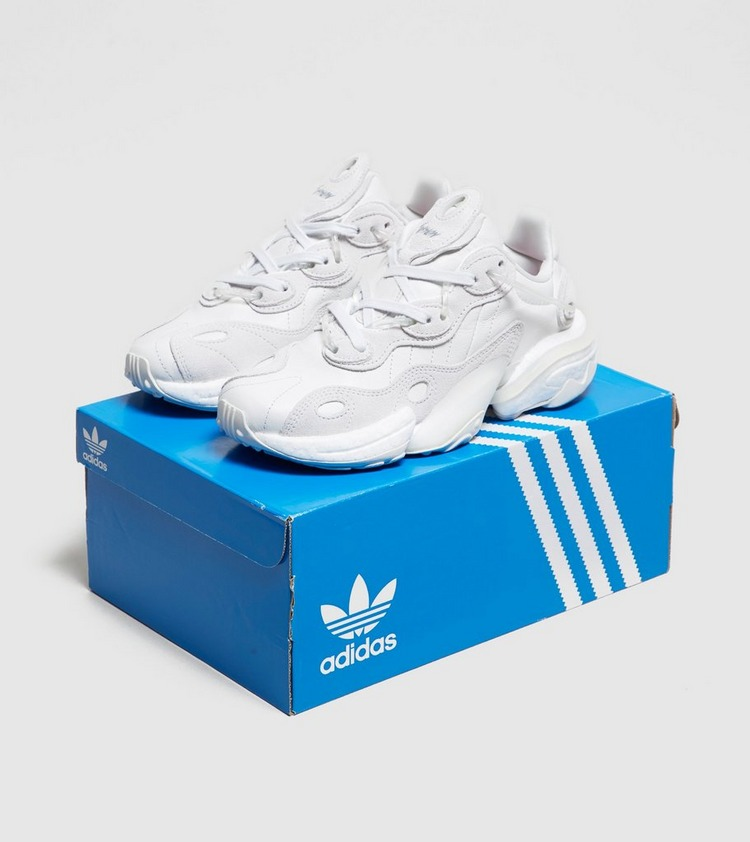 adidas Originals Torsion X Women's