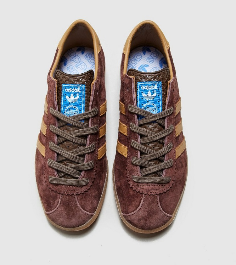 adidas Originals Amsterdam Women's