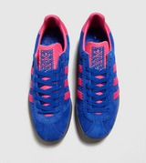 adidas Originals Padiham Women's