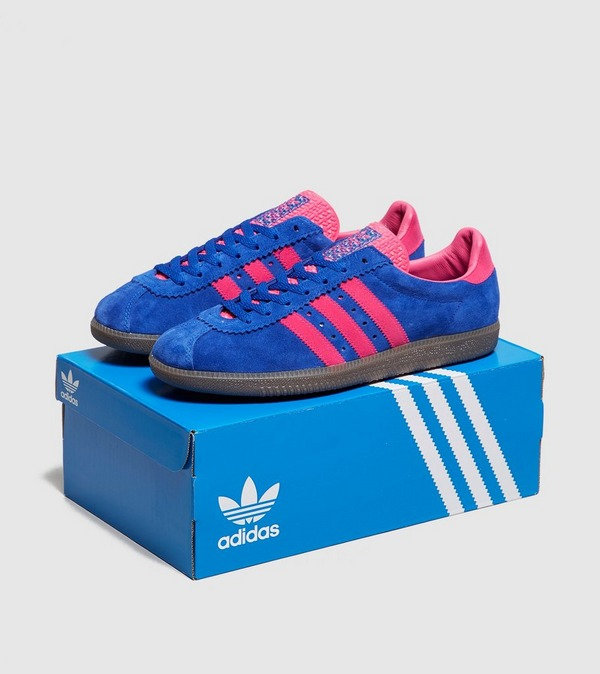adidas Originals Padiham