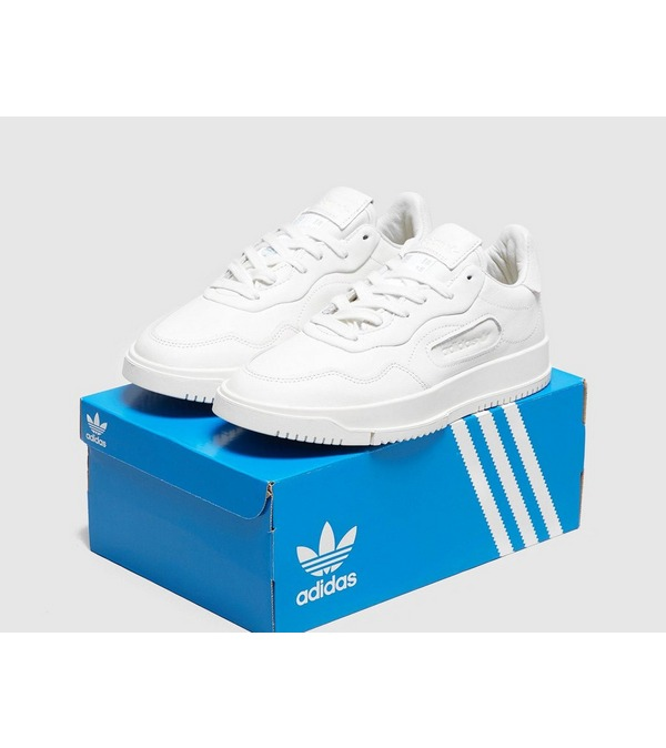 adidas Originals SC Premiere Women's