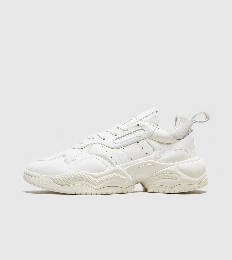 adidas Originals Supercourt RX Women's