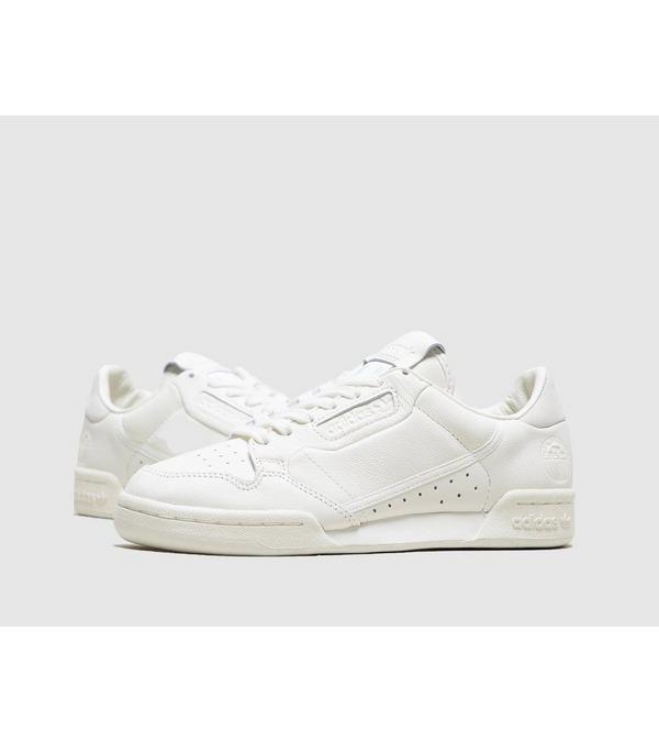 adidas Originals Continental 80 WFQ Til Kvinder
