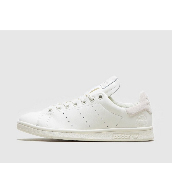 adidas Originals Stan Smith WFQ Til Kvinder