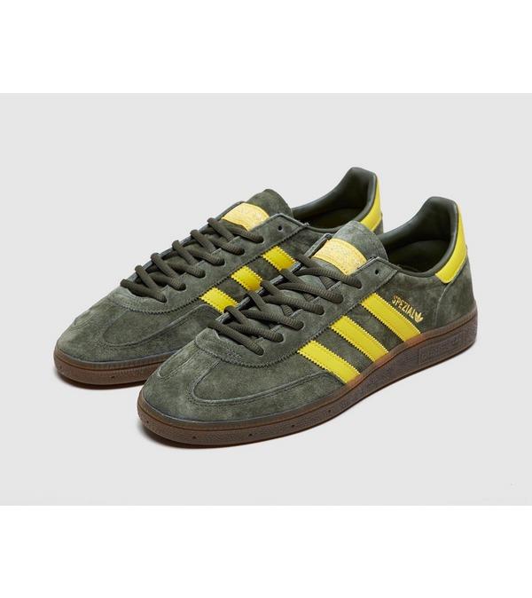 adidas Originals Handball Spezial OG | Size?