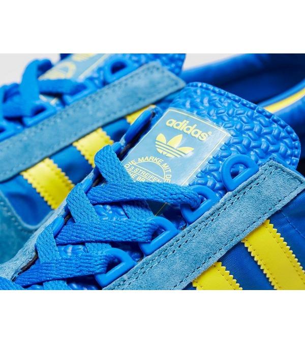 adidas Originals SL 80