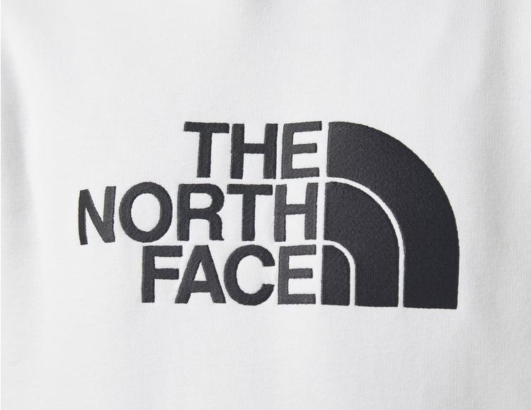 The North Face Felpa con cappuccio Drew Peak