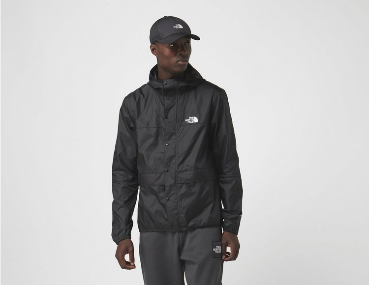 The North Face Giacca 1985 Mountain