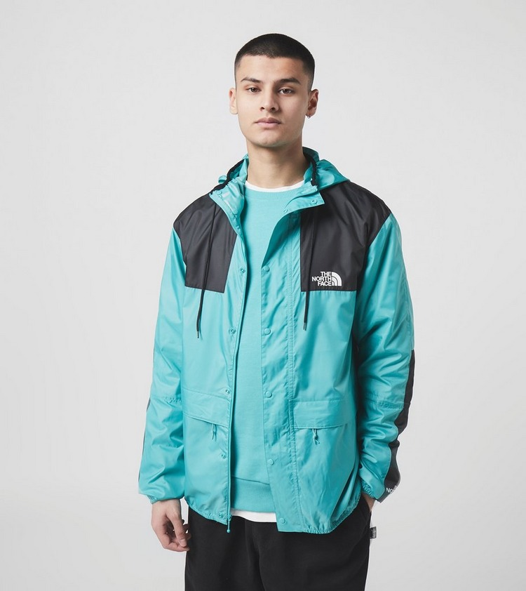 The North Face 1985 Jacket