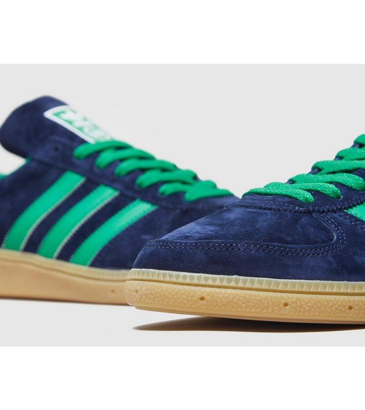 adidas Originals BC Trainer - size? Exclusive