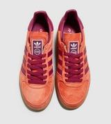 adidas Originals BC Trainer - size? Exclusive Women's