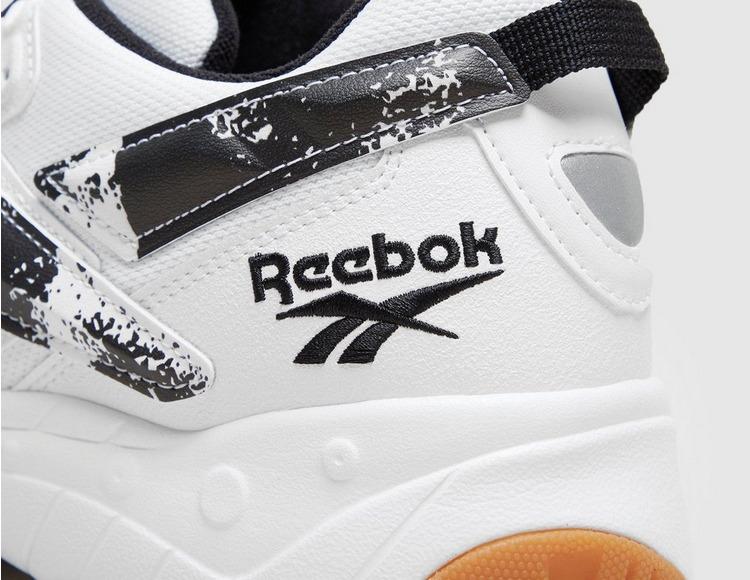 Reebok INTV 96