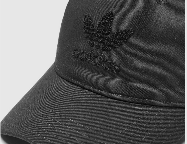 adidas Originals Adicolor Trefoil Cap
