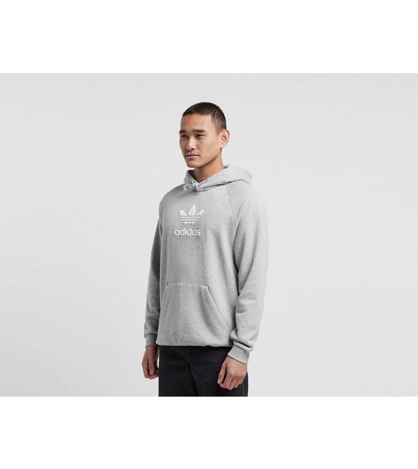 adidas Originals Premium Adicolour Hoodie