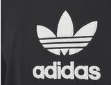 adidas Originals Adicolour Premium Crew Paita