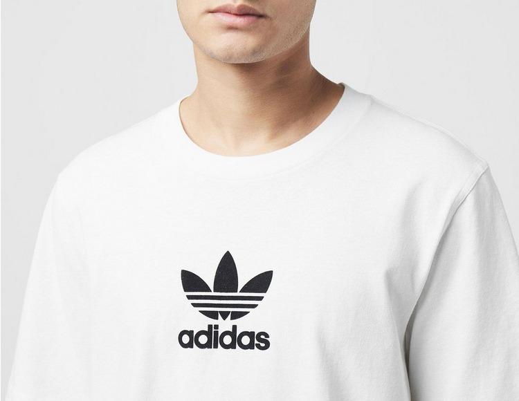 adidas Originals T-Shirt Premium Trefoil