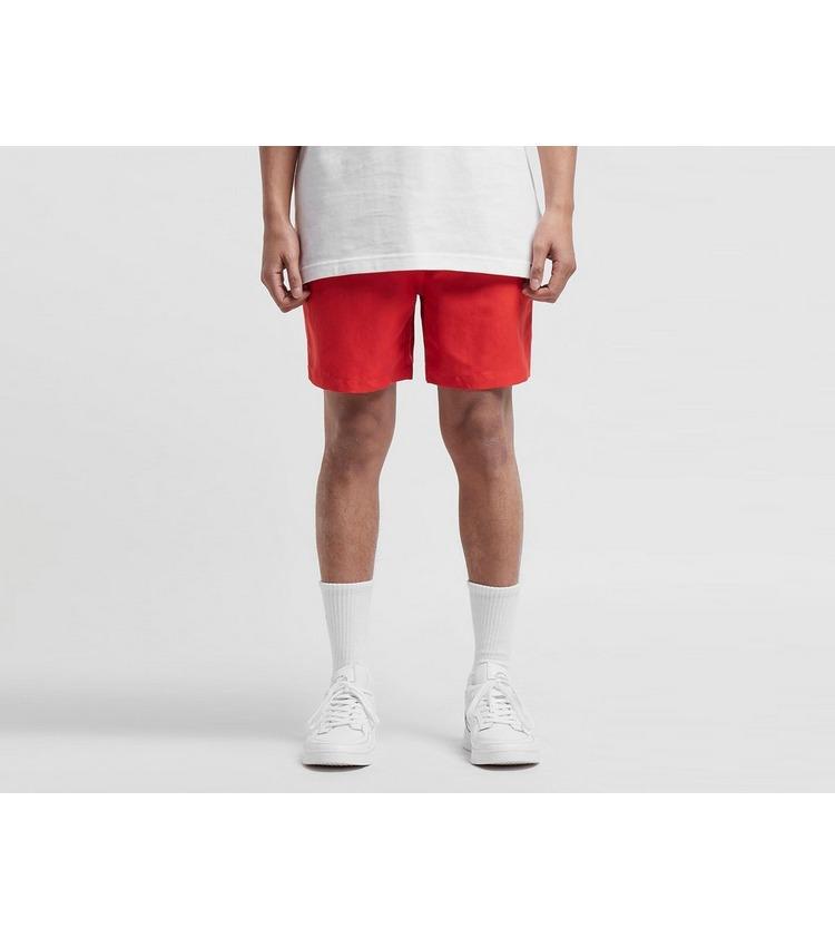 adidas Originals California Core Zwem Shorts Heren