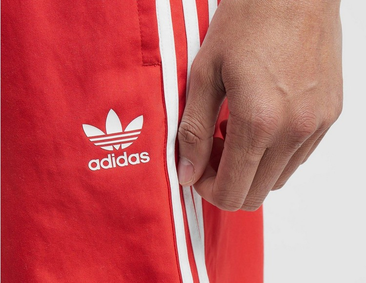 adidas Originals California Core Badehose Herren
