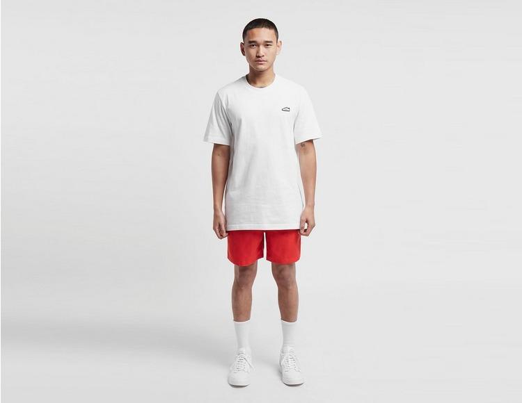adidas Originals California Core Swim Shorts