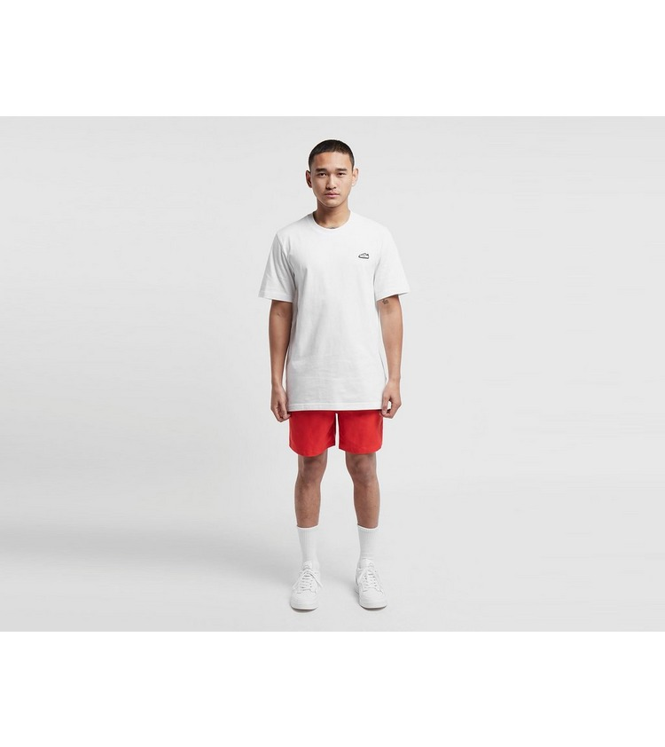 adidas Originals California Core Swim Shorts